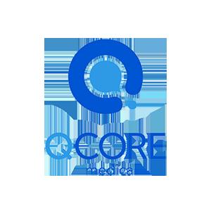 Q-Core