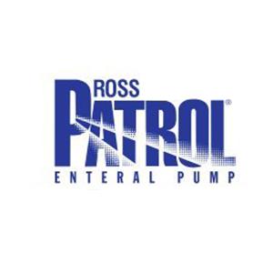 Ross Patrol